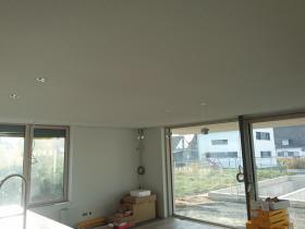 Wohnhaus-Weiden-03