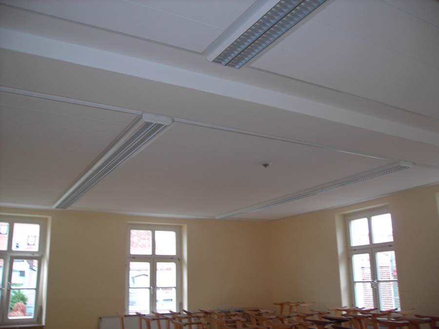 Dr.-Johanna-Decker-Schule Amberg