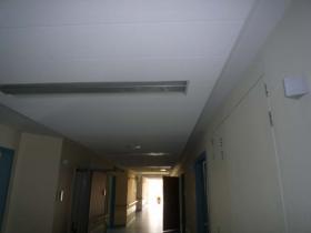 Klinikum St. Marien Amberg