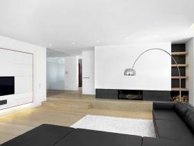 Wohnhaus Kümmersbruck