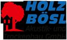 Holz Bösl Akustik- und Trockenbau GmbH